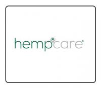 Hempcare CBD