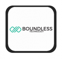 Vaporizer Parts - Boundless