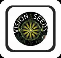 Brands - Vision Seeds