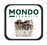 Mondo Growkits