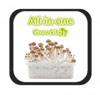 All In One Growkits