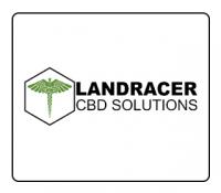 Landracer CBD